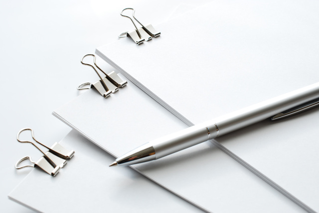 一般社団法人での議案書の書き方や例文・文例・書式や言葉の意味などと記入例