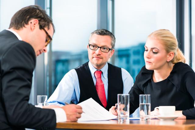 雇用証明書の書き方や例文・文例・書式や言葉の意味などと記入例