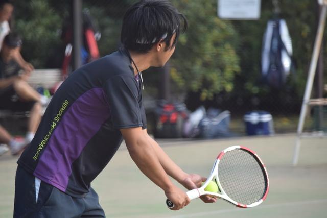 テニスでの協賛お礼状の書き方や例文・文例・書式や言葉の意味などと記入例