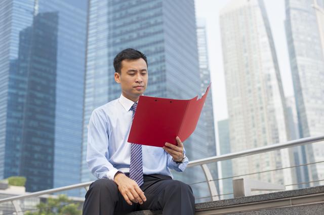 査定評価の書き方や例文・文例・書式や言葉の意味などと記入例