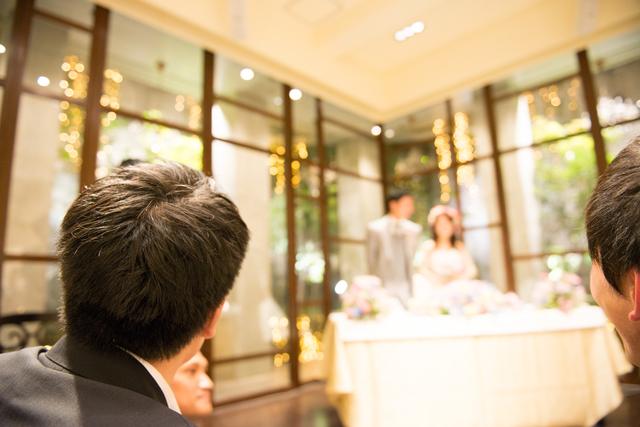 電報結婚式職場の書き方や例文・文例・書式や言葉の意味などと記入例