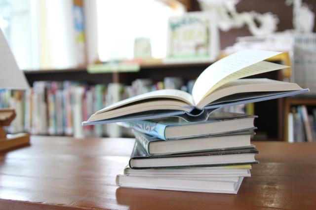 参考文献看護の書き方や例文・文例・書式や言葉の意味などと記入例